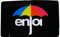 Enjoi bag of suck